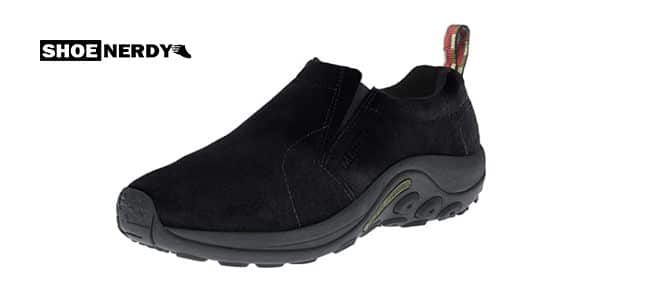 #1 Best Shoes For Neuropathy