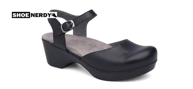 9_Dansko Women Sam Sandals