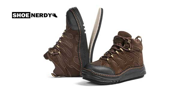Cougar-Paws-Men's-Estimated-Roofing-Boot