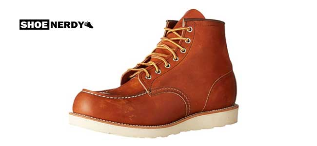 Red-Wing-Heritage-Mens-Moc