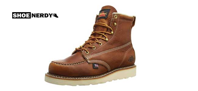 Top Best-Shoes-For-Roofing