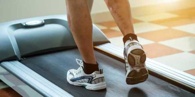Best Shoes To Get As A Physical Therapist