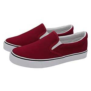 Emma Shoes Loafers Sneaker