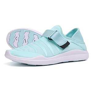 WHITIN WOMEN'S WATER SHOES WITH ARCH SUPPORT
